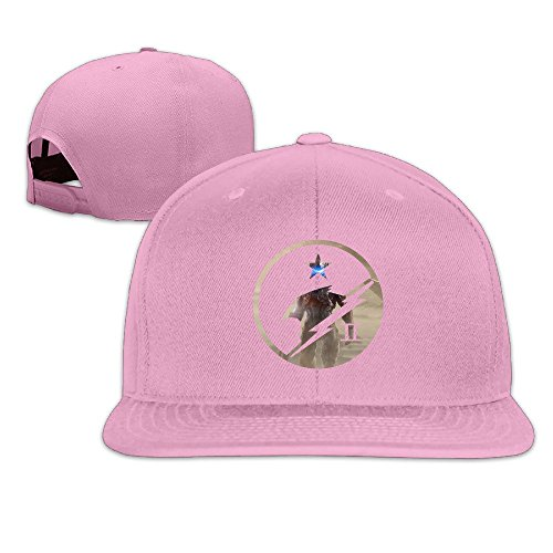 HYRONE For Men Women Hip Hop Baseball-Caps Meshback Halo 5 ONI Spartan Cap Hats - Hat Burberry Baseball