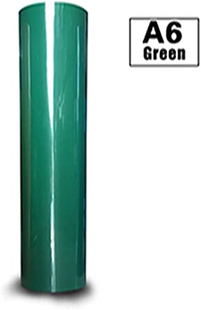 Vinilo adhesivo permanente de PVC hojas Surtido Multi Color con ...