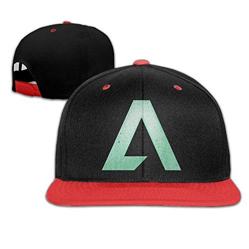 MaNeg Titanfall Unisex Hip Hop Baseball - Indianapolis Tiffany Store