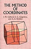 The Method of Coordinates (Dover Books on Mathematics)