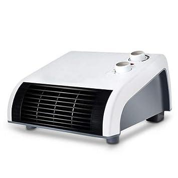 Convectores Chimeneas Eléctricas Emisores Térmicos Paneles Calefactores Radiadores De Aceite Impermeable Hogar Baño Oficina Montaje En Pared ZHAOYONGLI: ...
