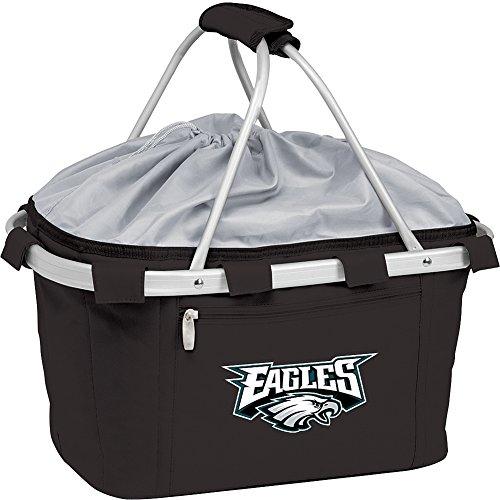 NFL Philadelphia Eagles Metro Insulated Basket