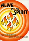 Alive in the Spirit, Thomas Smith, 0884890813