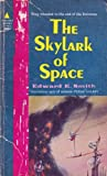 Skylark of Space