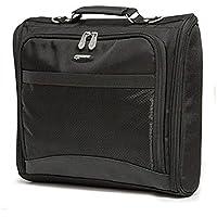 """Mobile Edge MEEN11 11.6"""" Maletín Negro maletin para portátil - Funda (Maletín, 29.5 cm (11.6""""), Tirante para Hombro, 453 g, Negro)"""