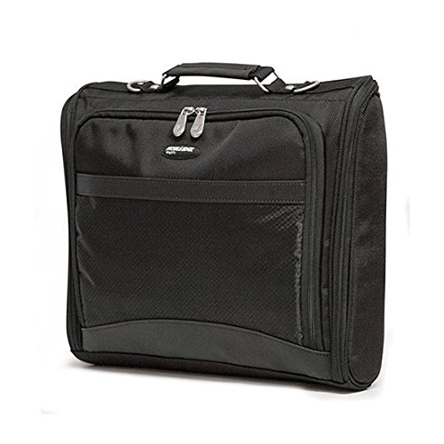 Mobile edge Me Slipsuit - Macbook Pro Sleeve Case - 15