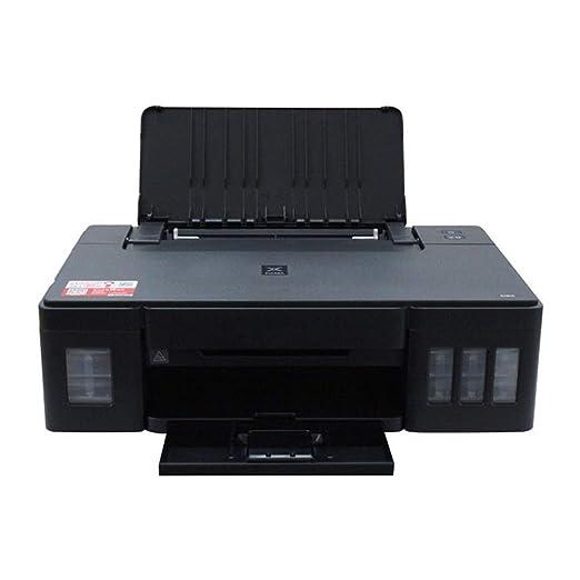 ZXGHS Oficina Impresoras Multifunción, Impresora Fotográfica De ...