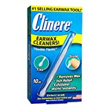 Clinere Ear Cleaners