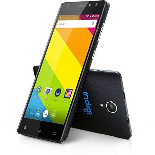 quad core lte phone - 8
