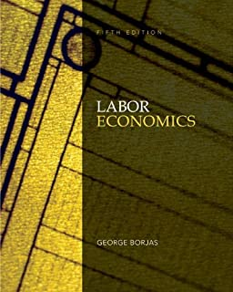 By george borjas labor economics fifth 5th edition amazon books customers who viewed this item also viewed fandeluxe Choice Image