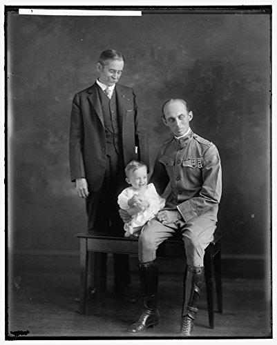 1905-photo-herron-cd-colonel-group