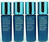 Estee Lauder New Dimension Shape + Fill Expert Serum – 4 in 1 Pack (0.24 oz X 4 = 1 oz Full Size) For Sale