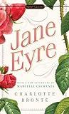 Jane Eyre, Charlotte Bronte, 0451530918