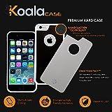 Koala Stick Anywhere Phone Case – For iPhone 6