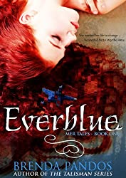 Everblue (Mer Tales Book 1)