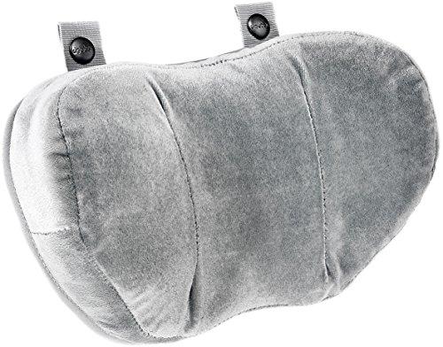 deuter-chin-pad-for-kid-comfort-backpacks