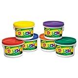 CYO570016 - Modeling Dough Bucket