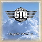 Angels Calling by Gto (2005-08-16)