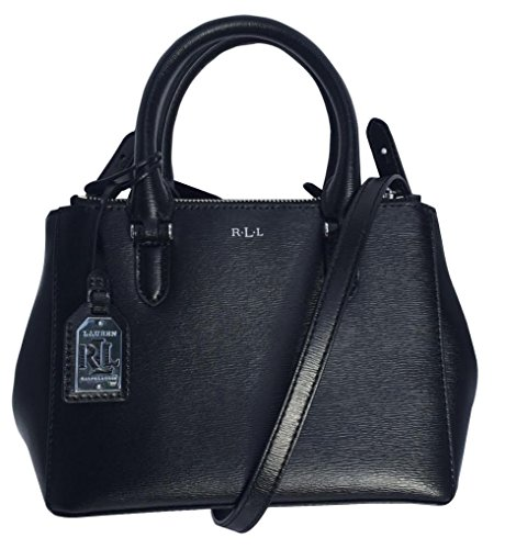 Ralph Lauren Handbags - 7