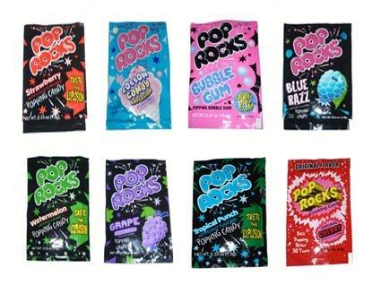 pop-rocks-mix-strawberry-cherry-tropical-watermelon-raspberry-bubble-gum-cotton-candy-grape-105g-8-p
