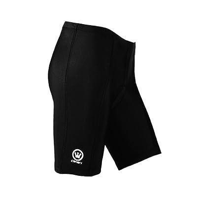 Canari Core Shorts