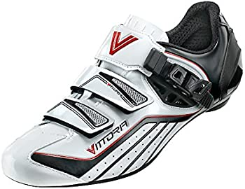 Vittoria Zoom Road Bike Shoes
