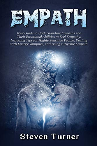 What is a clairvoyant empath