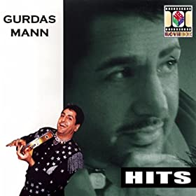 Amazon.com: Pyar Ki Janen: Gurdas Maan: MP3 Downloads