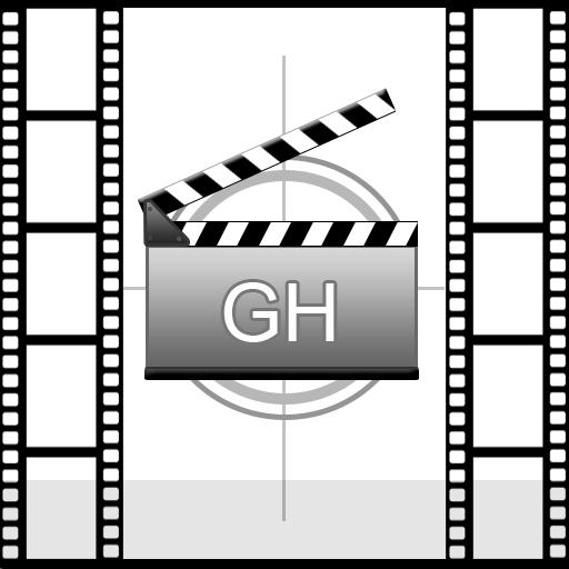 Ghost Hunt Lite -