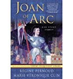 img - for Joan of Arc: Her Story (Paperback) - Common book / textbook / text book