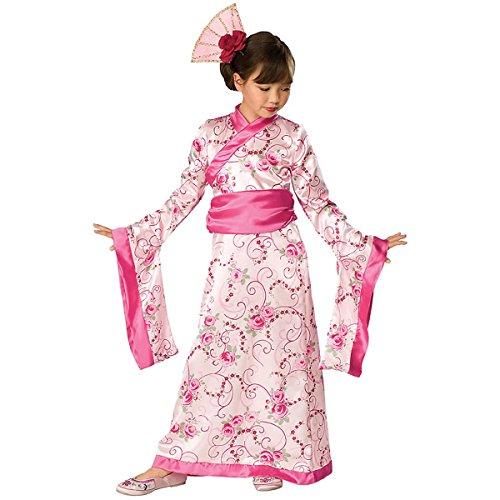 [Japanese Princess Costume - Medium] (Holoween Costumes Ideas)