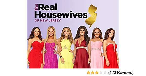 Rosie from rhonj dating sim