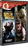 Bloody Disgusting Selects: Double Feature (Rammbock: Berlin Undead, Yellow Brick Road)