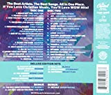 WOW Hits 2019 [2 CD][Deluxe