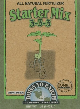 down-to-earth-17836-starter-fertilizer-mix-1