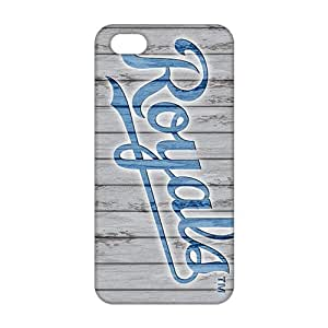Fortune KANSAS CITY ROYALS mlb baseball Phone case for iPhone 5s