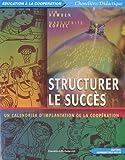 Structurer le succès : Un calendrier d'implantation de la coopération