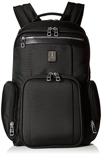 travelpro-platinum-magna-2-check-point-friendly-business-backpack-black-one-size