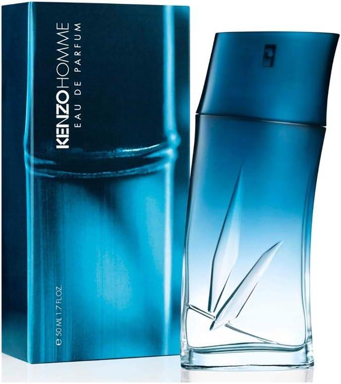 Kenzo, Agua de perfume para hombres - 100 ml.