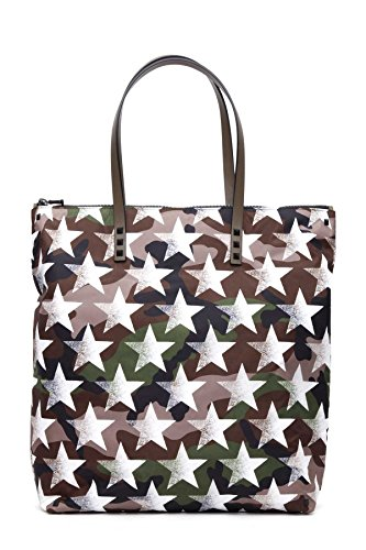 valentino-garavani-mens-my2b0445lccu41-multicolor-polyamide-briefcase