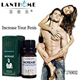 Superb good Male kidney health care increases penis enlargement massage oils,hard erection enhancement delayed ejaculation thickening growth by Superb good