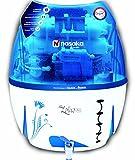 NASAKA WATER PURIFIER LOTUS N1, RO+UV+UF+ORPH