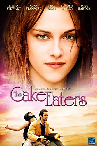 The Cake Eaters Film