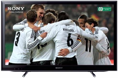 Sony KDL-46EX655 - Televisor (1168.4 mm (46