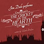 The Cricket on the Hearth | Charles Dickens