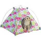 Marshall Ferret Tent