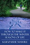 How to Make It Through the Winter Season, Kudzaishe Mawire, 1425953999