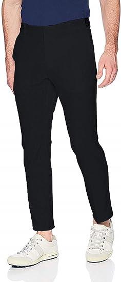 Nike Mens Flex Slim Golf Pants