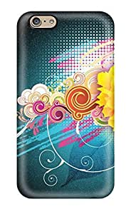 For Ipod Touch 4 Case Cover Case Bumper Hard shell Skin Cover For Abstract Laptop B M W Car Pictures 3d Accessories