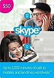 by SkypePlatform:Windows 8 /  7 /  XP, Mac OS X(6)Buy new: $50.00